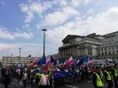 Parada Schumana_5