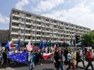 Parada Schumana_6