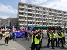 Parada Schumana_7