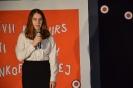 Pomorski Konkurs Recytatorski Poezji i Prozy Frankofońskiej_18