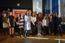 Pomorski Konkurs Recytatorski Poezji i Prozy Frankofońskiej_74
