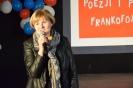 Pomorski Konkurs Recytatorski Poezji i Prozy Frankofońskiej_76