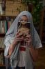 SLEVEFACE, czyli ubierz się w książkę_14