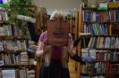 SLEVEFACE, czyli ubierz się w książkę_43