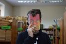 SLEVEFACE, czyli ubierz się w książkę_71