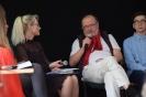 Spotkanie z  pisarzem Pawłem Huelle_16