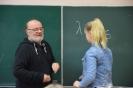 Spotkanie z  pisarzem Pawłem Huelle_7