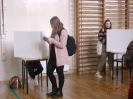 Wybory do MRMG'18_10