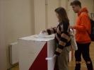 Wybory do MRMG'18_11