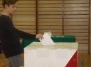 Wybory do MRMG'18_13