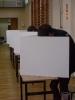 Wybory do MRMG'18_16