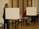 Wybory do MRMG'18_20