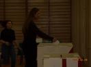 Wybory do MRMG'18_24
