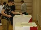 Wybory do MRMG'18_2