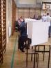 Wybory do MRMG'18_33