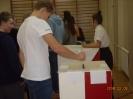 Wybory do MRMG'18_4