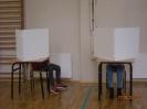 Wybory do MRMG'18_5