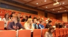 Wykład i zajęcia laboratoryjne na Wydziale Chemii UG_1