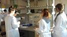 Wykład i zajęcia laboratoryjne na Wydziale Chemii UG_9