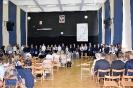 Zakończenie roku szkolnego 2017/2018_25