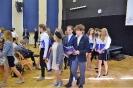 Zakończenie roku szkolnego 2017/2018_30