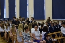 Zakończenie roku szkolnego 2017/2018_8