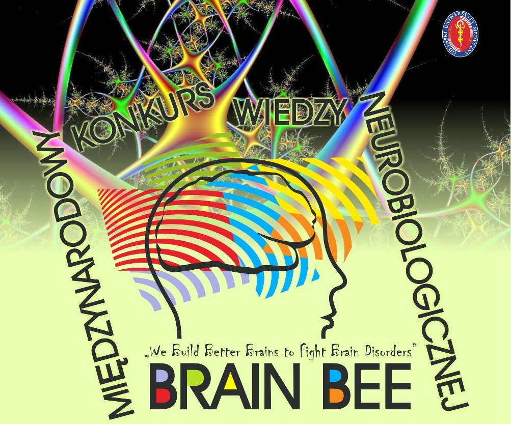 Brain20Bee pl