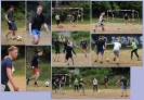 Sport 85l_1