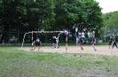 Sport 85l_4