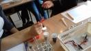 Warsztaty z chemii_2