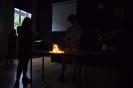 Warsztaty z chemii_82