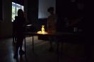 Warsztaty z chemii_84
