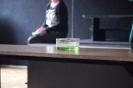 Warsztaty z chemii_93