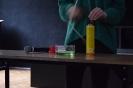 Warsztaty z chemii_94
