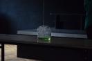 Warsztaty z chemii_99