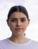 Knebel Anna (2) - BBR2020