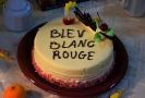 Bleu Blanc Rouge 2019 - gala_17