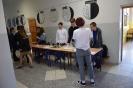 Dzień Otwarty w naszej szkole _12