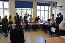 Dzień Otwarty w naszej szkole _13