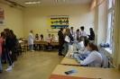 Dzień Otwarty w naszej szkole _19