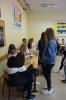 Dzień Otwarty w naszej szkole _21