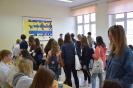 Dzień Otwarty w naszej szkole _22
