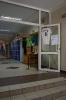 Dzień Otwarty w naszej szkole _32