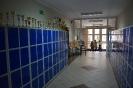 Dzień Otwarty w naszej szkole _34