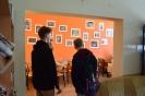 Dzień Otwarty w naszej szkole _38