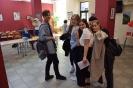 Dzień Otwarty w naszej szkole _46