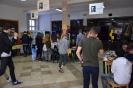 Dzień Otwarty w naszej szkole _4