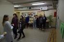 Dzień Otwarty w naszej szkole _50