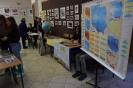 Dzień Otwarty w naszej szkole _64