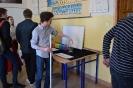 Dzień Otwarty w naszej szkole _71